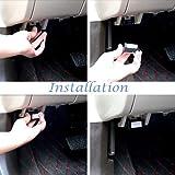 Shentesel Automatic OBD Car Window Closer Opening
