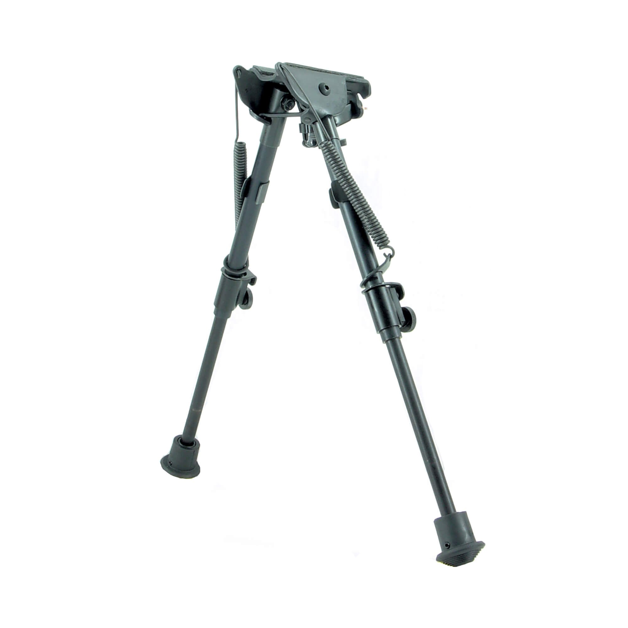 Harris BiPod Solid Base 9-13 inches 1A2-L by Harris Engineering