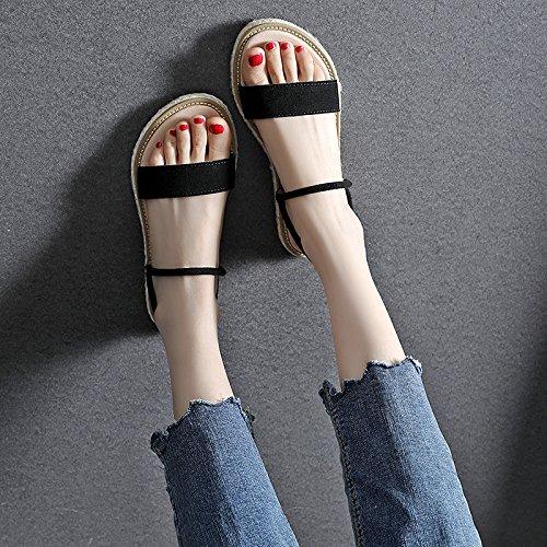 antiscivolo E YMFIE sandali Sandali da donna 7f1OH1A