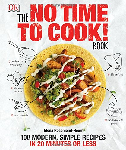 no pasta cookbook - 8