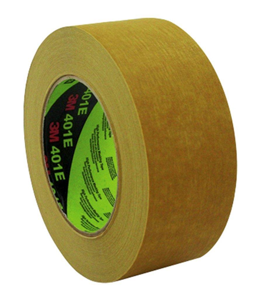 Verde 0.12/mm 1.6/mm X 55/m 218 3M Scotch Colore Linea Band