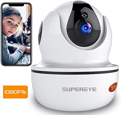 Image result for SUPEREYE PET CAMERA
