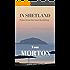 In Shetland: Tales from the Last Bookshop