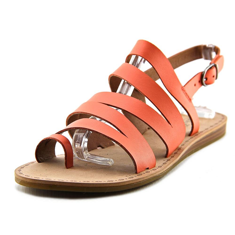 ae3232bbdea Lucky Brand Women s Fairfaxx Gladiator Sandal