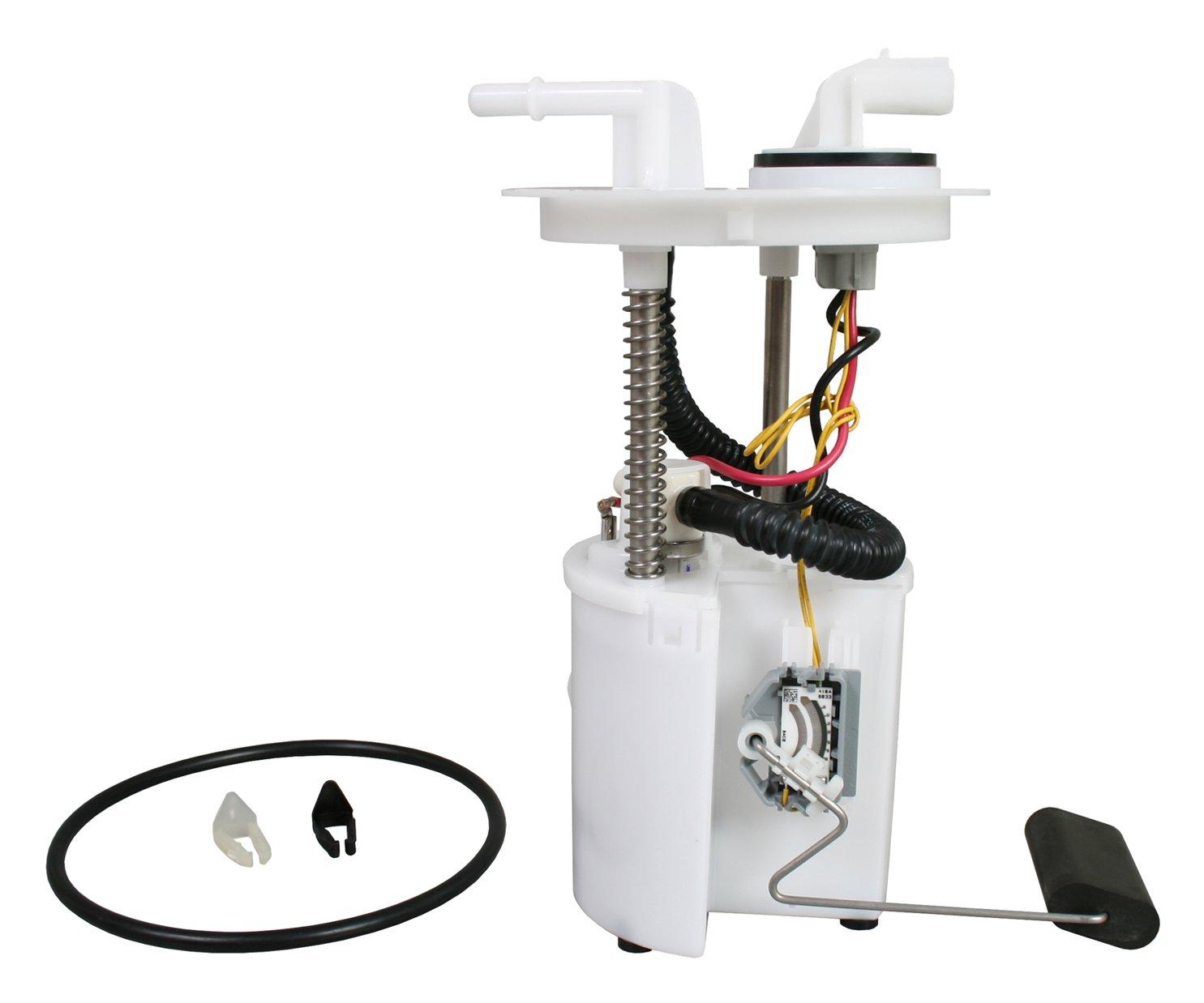 Airtex E2435M Fuel Pump