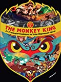 The Monkey King, , 1608871177