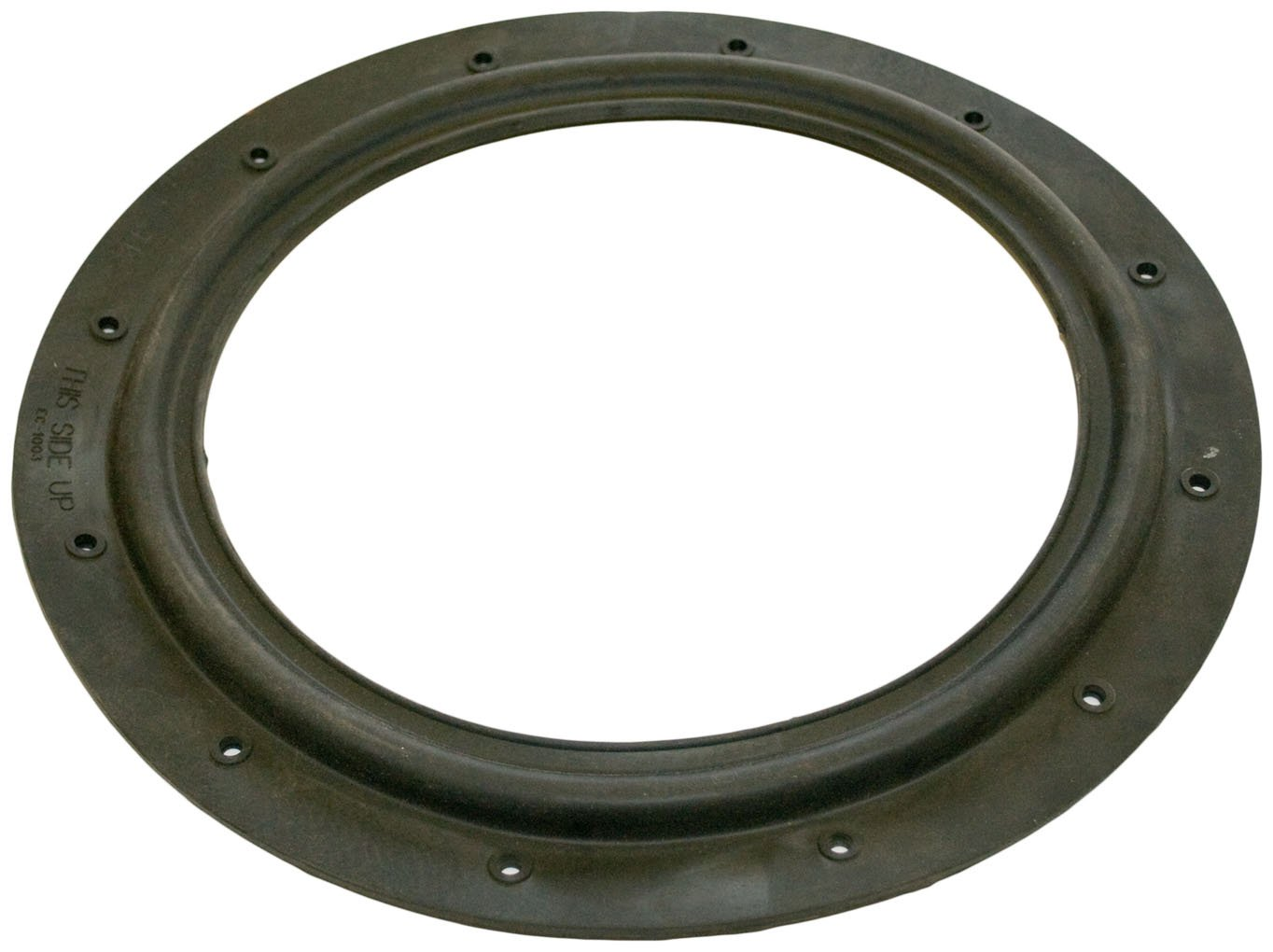 Hayward ECX1003 Diaphragm Perflex Gasket for DE Filter