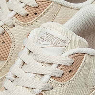 Nike Air Max 90 Txt Mens Style : Ao2437 001 001