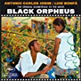 Black Orpheus /