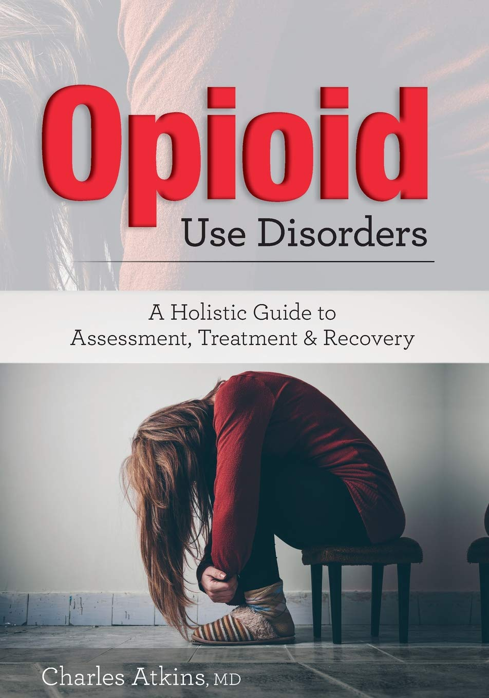 Opioid Use Disorder Assessment Treatment product image