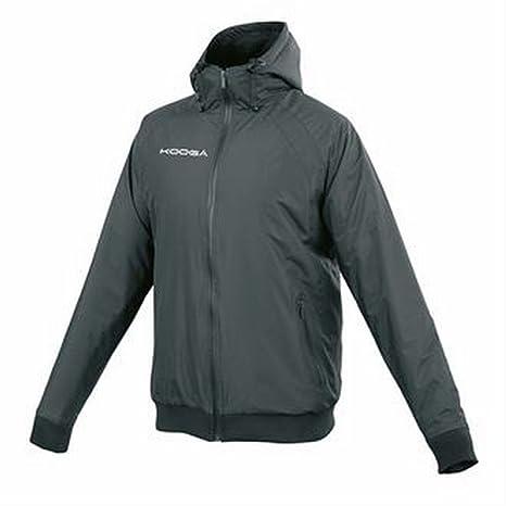 Junior Elite chaqueta de ducha: Amazon.es: Hogar