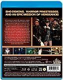 Garo: Red Requiem [Blu-ray]