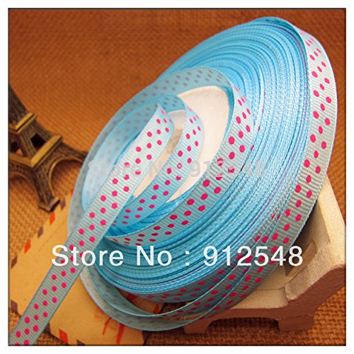 army dress blue cord - 6