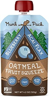 product image for Munk Pack Oatmeal Frt Sqz Bbry Acai