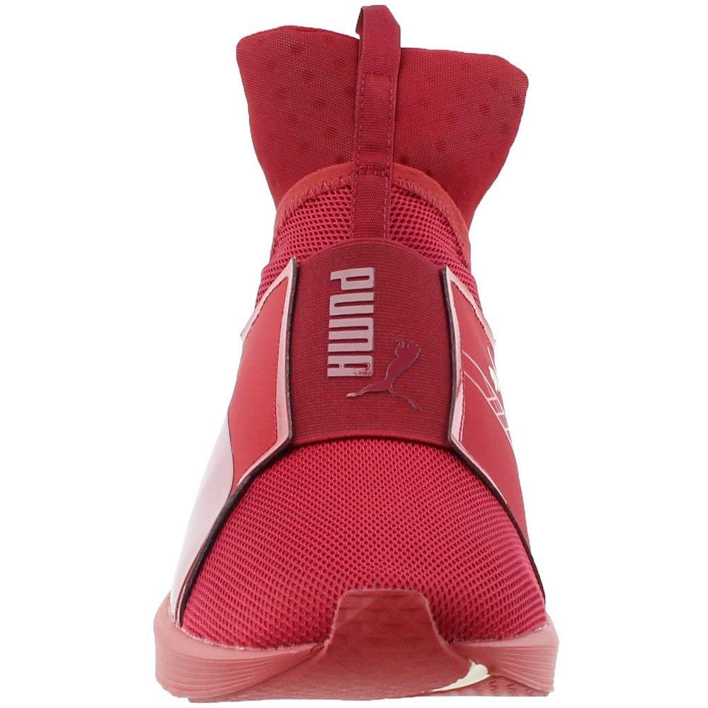 Puma Fierce Core, Scarpe Sportive Indoor Donna Donna Donna | Forma elegante  0217d5