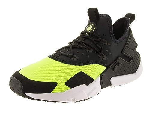 024d0b30 Nike Air Huarache Drift, Zapatillas de Running para Hombre: Amazon.es:  Zapatos y complementos