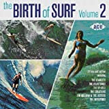 Birth of Surf 2 / Various