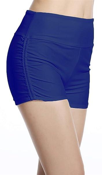 Lotus Instyle - Shorts - para Mujer  Amazon.es  Ropa y accesorios a9cd787a9233