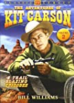 Adventures of Kit Carson, Volume 2