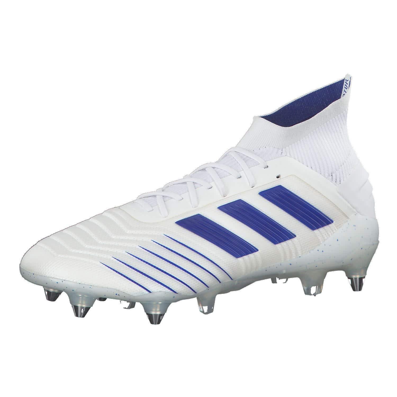 adidas Predator 19.1 SG, Chaussures de Futsal Homme