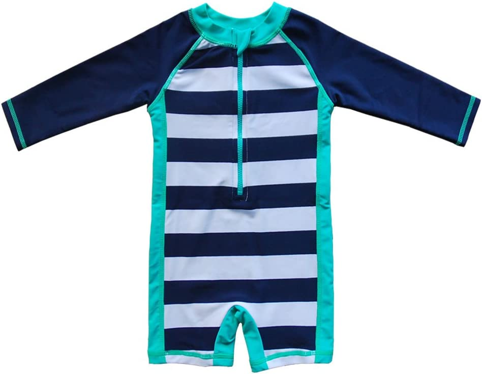 Swimwear Sets. Sunsuits Shop by category  sc 1 st  Amazon.com : baby swimming costumes  - Germanpascual.Com