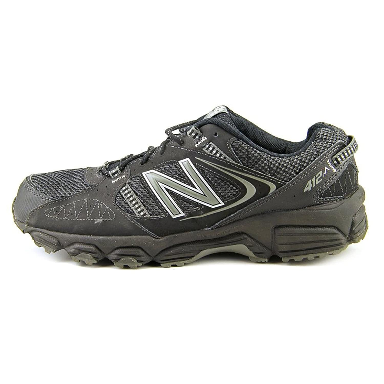New Balance Trail Running Shoes Joe S