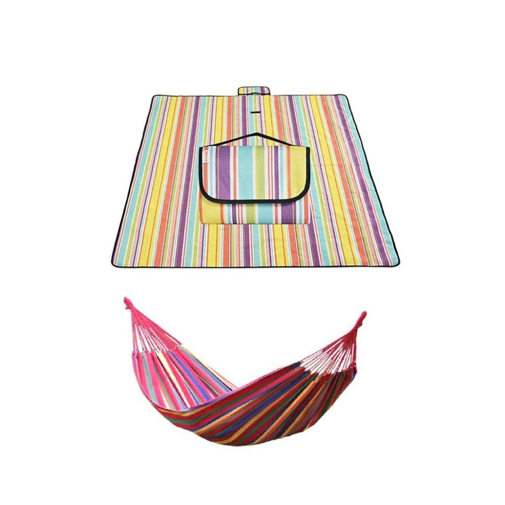 HWDT001 Wildes Tischset, Matte Im Freien, Zeltunterlage, Bequeme Wasserdichte Campingmatte Im Park
