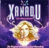 : Xanadu on Broadway (Original Broadway Cast Recording 2007)