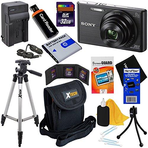 sony-cyber-shot-dsc-w830-201-mp-digital-camera-with-8x-zoom-full-hd-video-black-international-versio