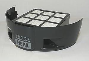 Hoover Genuine T-Series Exhaust HEPA Filter