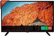 Philco TV Led 32 Ptv32G50D, Mixtel, 0170130027, 32 Polegadas