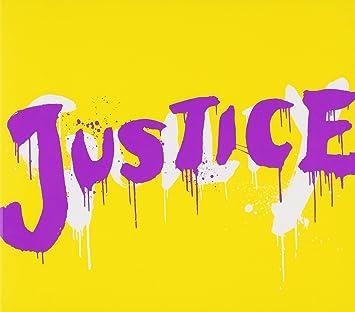 amazon justice glay j pop 音楽