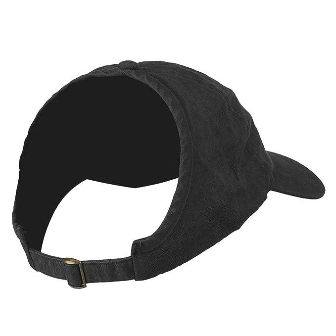 55bcde33b Women's Half-Empty Top Sunshade Baseball Cap Ponytail Cap Summer Messy Bun  Sports Hat Women