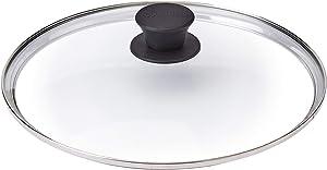 Glass Lid - 10