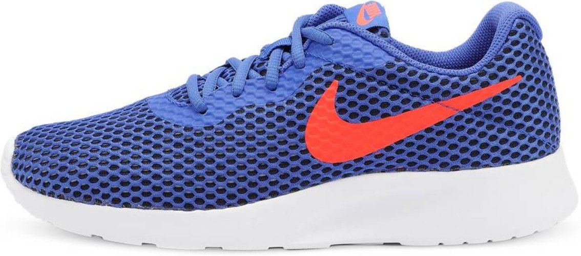 the latest f4619 cced0 NIKE Mens Flex Fury 2 Fitsole Lightweight Running Shoes
