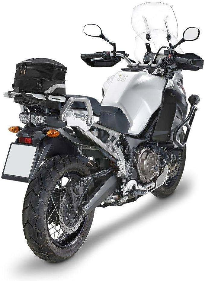 Saddle Bag Lh203r Kappa Moto Auto