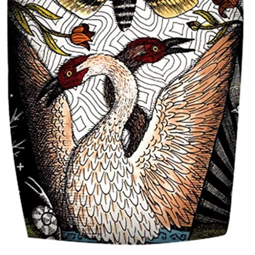 Les Imprimée Impression Soirée Jupe Robes Hanche Lanon xxxl Eté Kpilp Femme Loisirs S Kaki La Confortable Printemps Mode De Tendance Et qzMpGSUV