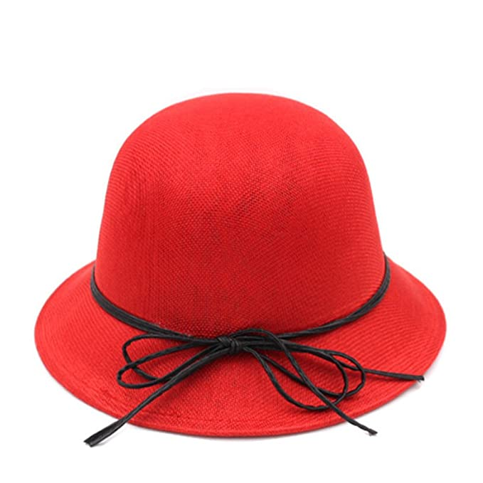 4e8240078a2 Spring and summer sun hat UV protection Beach bucket Hat Outdoor Sun Hat