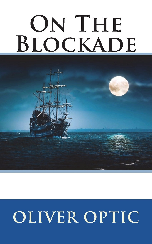 Download On The Blockade pdf
