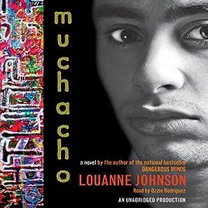 Muchacho Audiobook