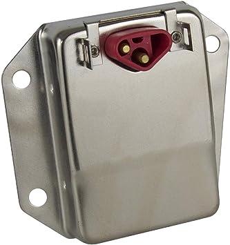 CHRYSLER OEM-Voltage Regulator 5234625