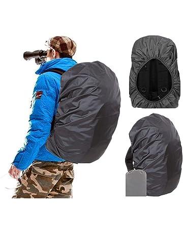 Joy Walker Waterproof Backpack Rain Cover for (15-90L) 2c491a327e0be
