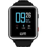 CPR Guardian II Smartwatch