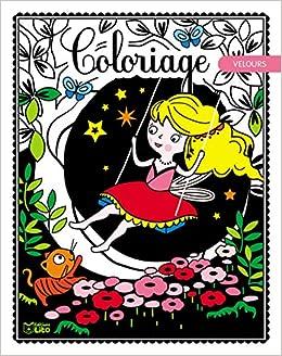 la petite fille et la balancoire amazoncouk corinne lemerle 9782244103969 books