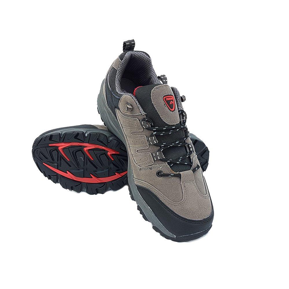 Paredes - Zapatillas Deportivas Paredes Risco Hombre: Amazon.es: Zapatos y complementos