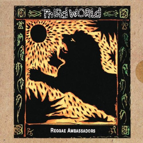 Reggae Ambassadors: The 20th Anniversary Collection