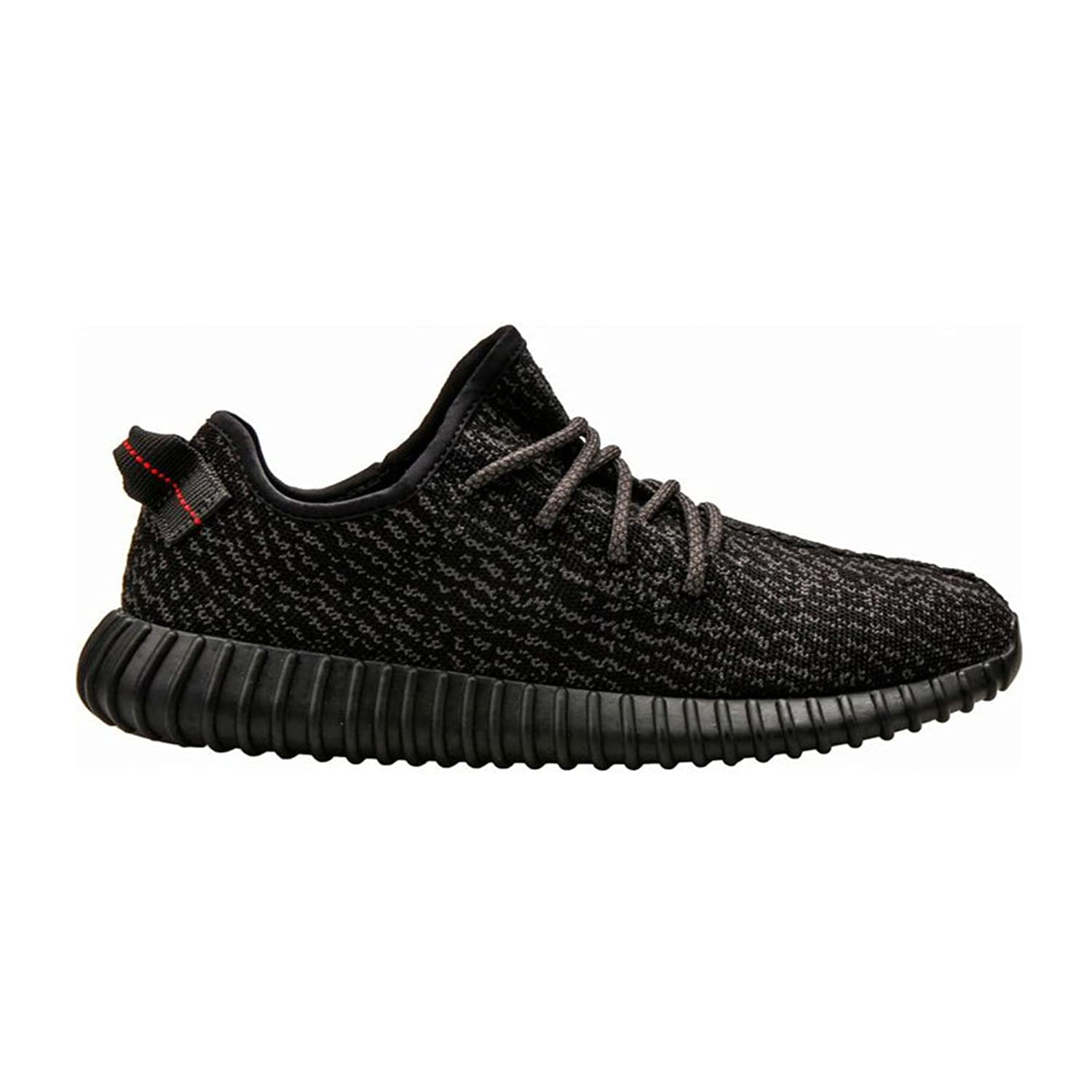 Adidas Men Yeezy Boost 350