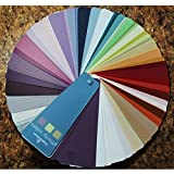 Amazon Com Sherwin Williams Colors Collection Deck