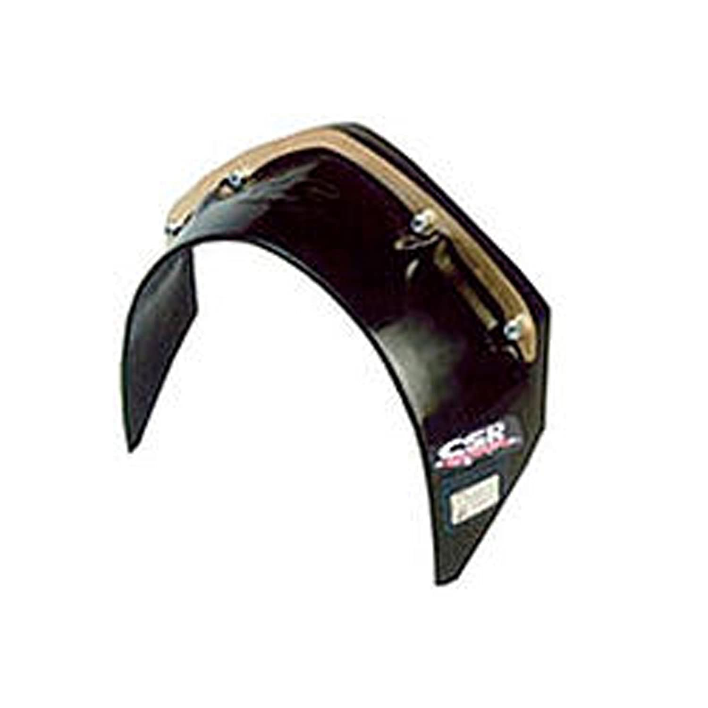 Turbo 350 Turbo 400 Transmissions CSR Performance Products 835 Ultrashield Flexplate Shield for Chevrolet Powerglide