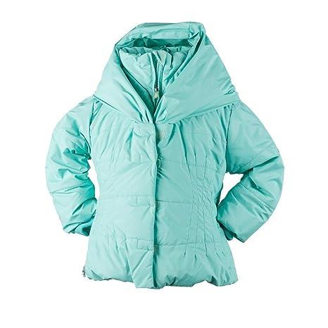 04e9cc327226 Amazon.com   Obermeyer Ingenue Toddler Girls Ski Jacket - 2 Mint ...